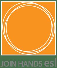 JoinHandsLogo