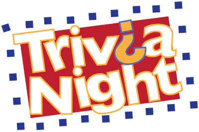 Trivia Night on Friday, April 21