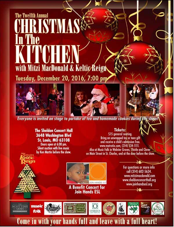 Christmas Fundraiser Flyer.Christmas Fundraising Event On December 20 Join Hands Esl