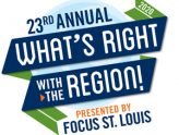 Join Hands Awarded Best in the Region by Focus St. Louis for Equity and Inclusion